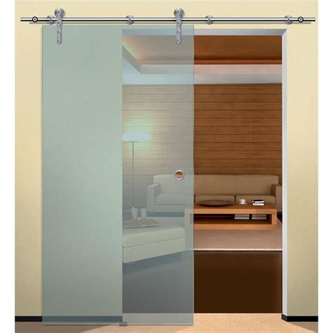 Hafele Barn Door Hardware Hafele Sliding Door Hardware Project Sliding Door Hardware Set For Glass Doors With Hollow