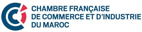 chambre commerce internationale cagne internationale cfcim interface communication