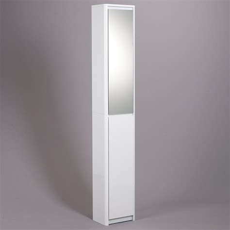 Tall Mirrored Bathroom Cabinets Uk Find And Save Wallpapers Mirrored Bathroom Tallboy