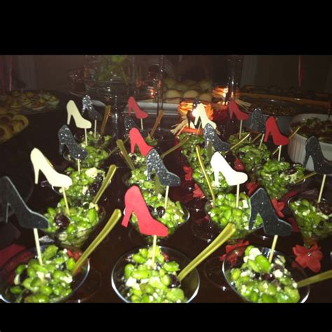 shoe theme decorations 17 best images about shoe on s