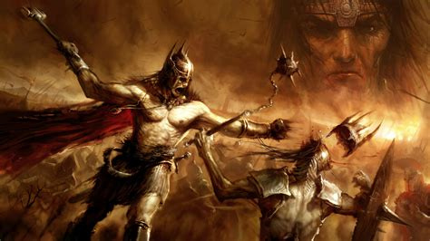 wallpaper of action games action games hd wallpapers games desktop wallpapers hd