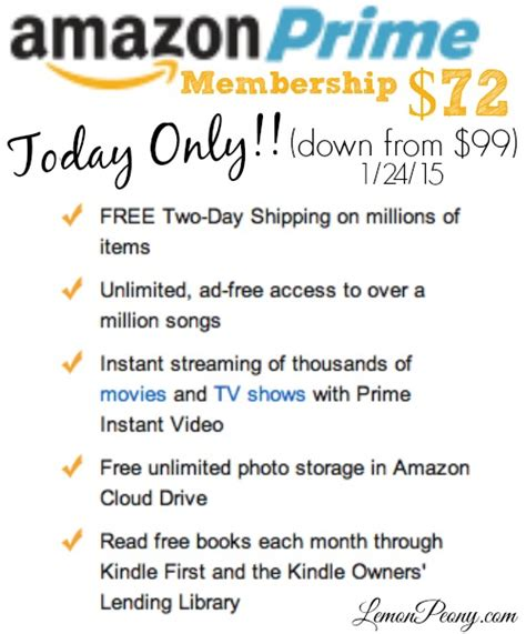 how do i cancel prime membership and membership trial and get a refund books prime membership on sale today only