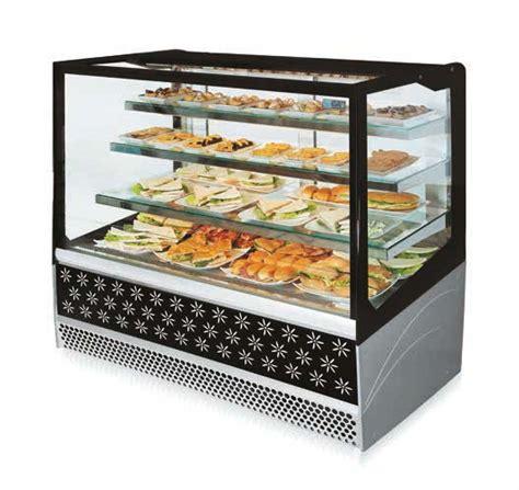cabinets to go plano isa metro pastry cabinet majors australia