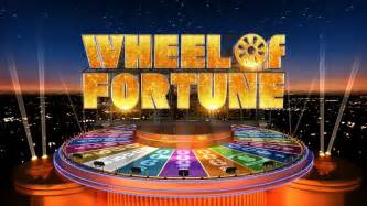wheel of fortune puzzle board parodies know your meme