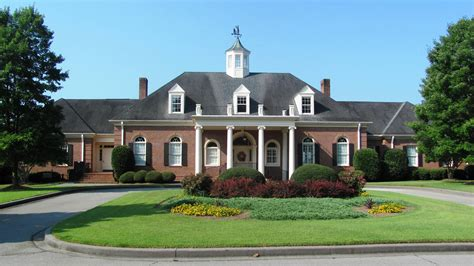 plantaion homes 1000 images about plantation homes beautiful done on