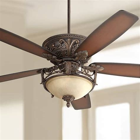 ceiling fans 60 inches or larger large ceiling fans 60 inch span and larger ls plus
