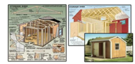 Shed Plans Elite Review by Shed Plans Elite Reviewshed Plans Shed Plans