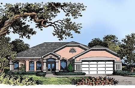 e unlimited home design unlimited views 6324hd architectural designs house plans