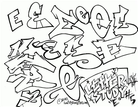 graffiti coloring pages free coloring sheet graffiti letters coloring pages az coloring pages