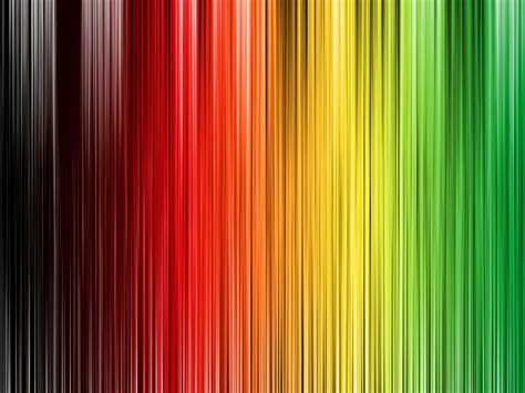 rasta colors rasta colors jamaican color palette wallpapers rasta hd