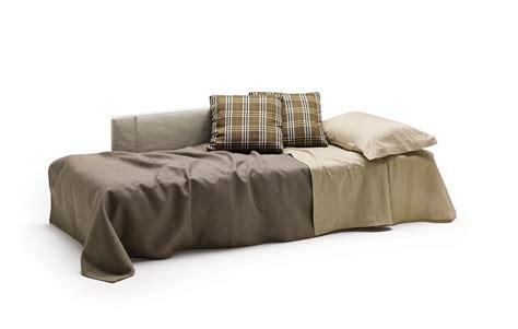 jerry letto bedding divano letto jerry