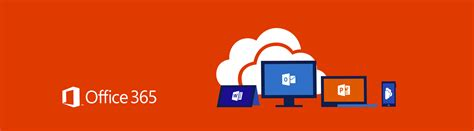 Home Design Software Microsoft by Office 365 Business Microsoft Migration Partner Bdo It