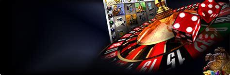 Make Money Gambling Online - situs judi casino online indonesia tammypost1