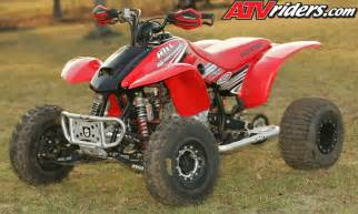 2004 honda trx 400 wiring diagram wiring amp engine diagram