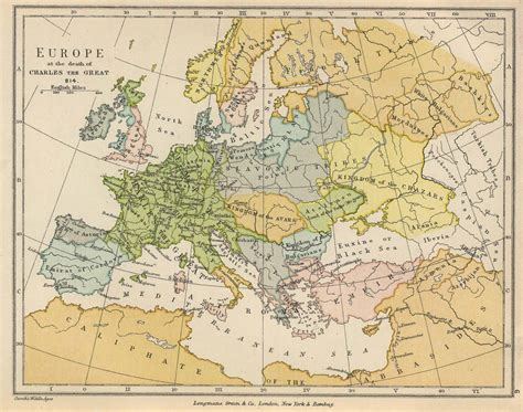 maps history atlas maps of the holy empire germany in maps