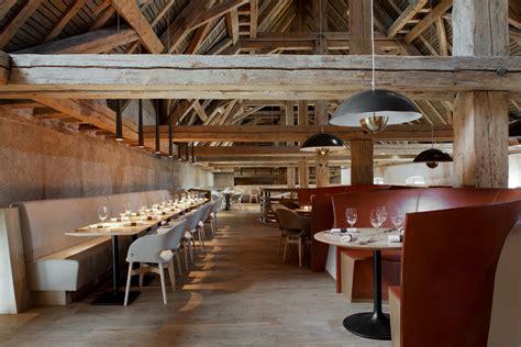 Hotel Le Haras Strasbourg 3411 une brasserie et un h 244 tel 4 au coeur des anciens haras de