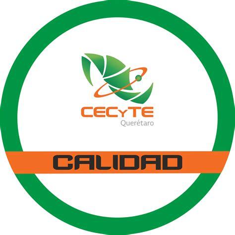 im 225 genes ocultas imagenes de logotipos imagenes de logotipos cecyte oaxaca