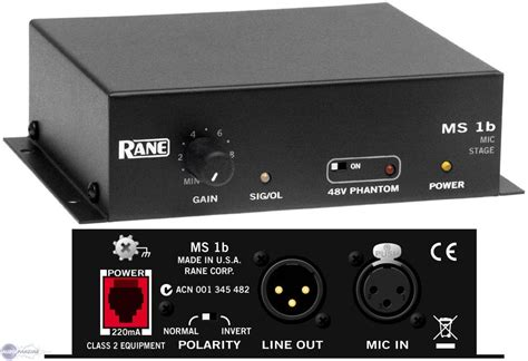 100 bliss home and design interview questions ms user reviews rane ms 1b audiofanzine