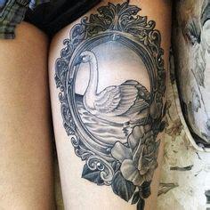 lotus tattoo johnny truant what i do on pinterest flower tattoos poppy flower