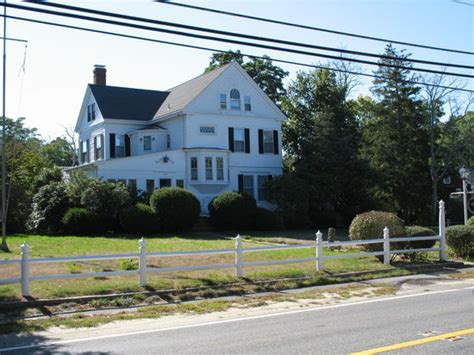 manor cape cod lake the house picture of scargo manor bed and