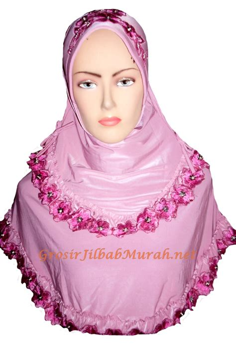 Grosir Jilbab Murah Grosir Jilbab grosir jilbab murah indonesia the knownledge