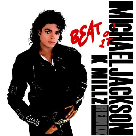bead it michael jackson baltimore clubmichael jackson beat it dj k millz remix