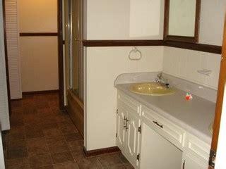 harvest gold bathroom sink harvest gold bathroom