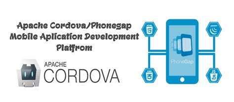 mobile development platforms top 5 mobile application development platforms mobile