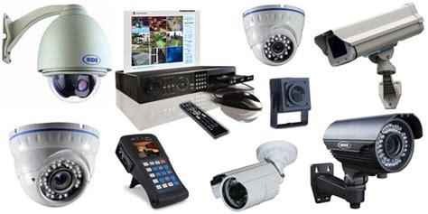 cctv cameras surveillance systems installation
