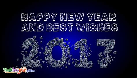 best wishes in new year happy new year images for friends and family