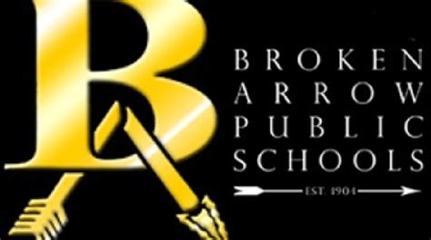 Broken Arrow School Calendar Broken Arrow Schools Votes To Change Elementary