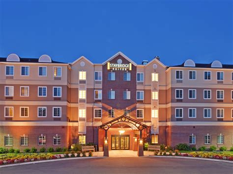 Hotels With In Room Rochester Ny by Rochester Ny Hotel Staybridge Suites Rochester