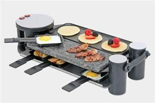 trending kitchen gadgets cool kitchen gadgets you might not find in the u s