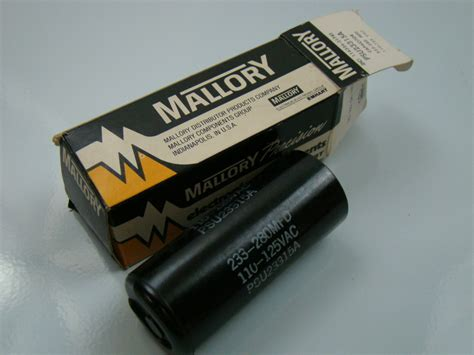 mallory capacitors 400 480 mfd mfd capacitor wiki 28 images mfd capacitor wiki 28