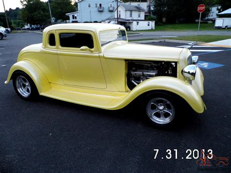 1933 plymouth for sale 1933 plymouth 5 window coupe