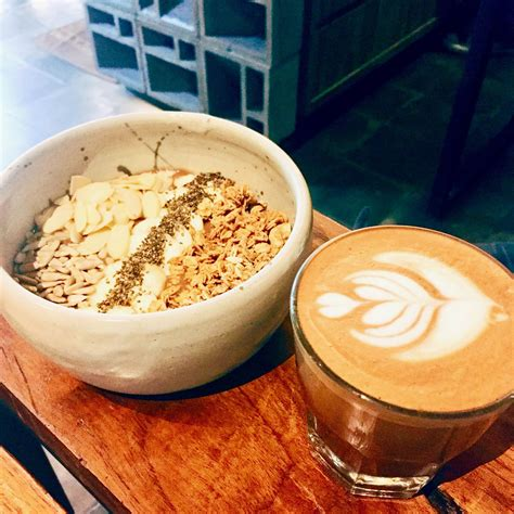 Coffee Maker Yang Bagus fillmore coffee jakarta salah satu coffee shop paling