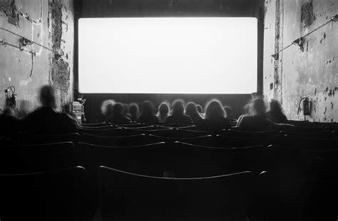 black cinema cinema