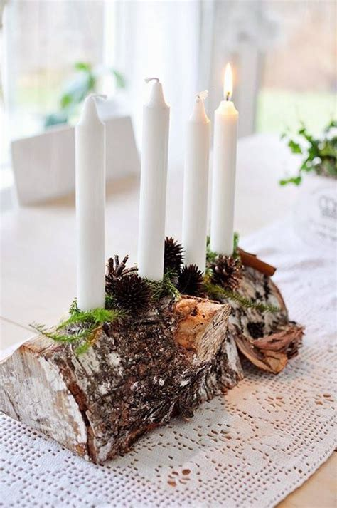 268 best images about candlelight 268 best candle collection images on pinterest candle