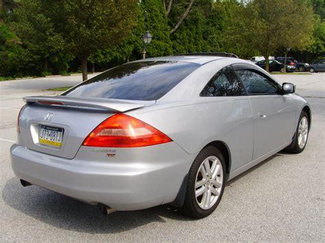 honda accord coupe v6 2003 more new cars no more cars 2003 honda accord pictures cargurus