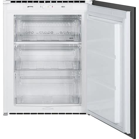congelatore a cassetti da incasso congelatore da incasso s3f072p smeg it