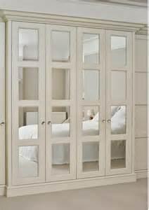 Bifold Closet Doors For Bedrooms Best 25 Folding Closet Doors Ideas On