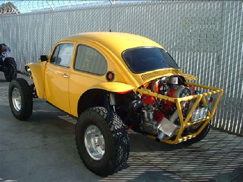 yellow baja bug 9 best images about baja on the thread baja