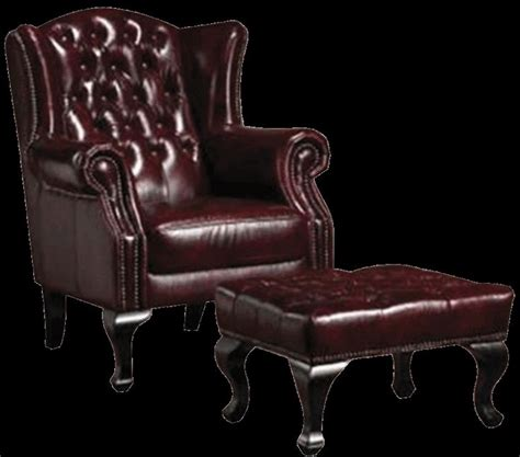 17 best ideas about chesterfield lounge on