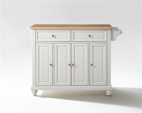 kitchen wood furniture white wood furniture at the galleria