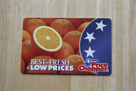 Price Chopper Gift Cards - 25 price chopper gift card giveaway