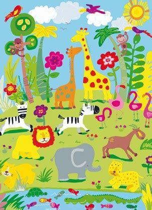 kinderzimmer bilder pdf fototapete tiere zoo giraffe kinderzimmer fototapeten