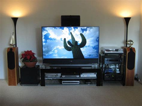 ideas home theater set up home theater installation