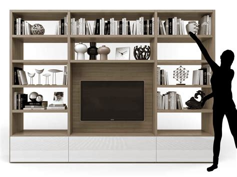 cecchini mobili soggiorno cecchini composizione g2001 soggiorni a prezzi