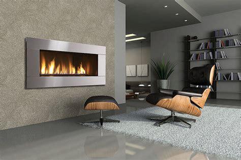 modern fireplace wall ideas modern wall fireplace design trend home designs