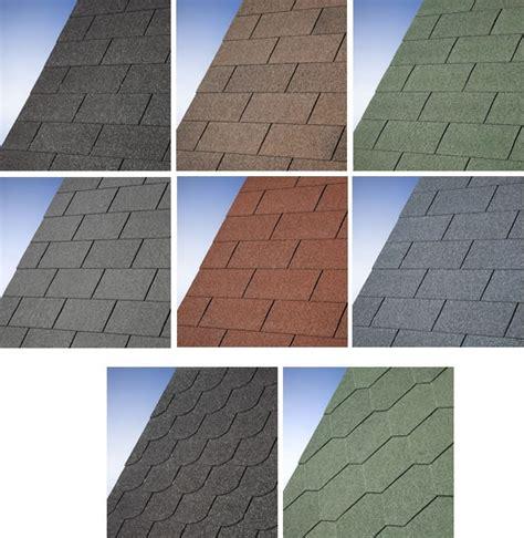 Felt Roof Tiles For Sheds by Fitting Felt Shingles For Log Cabins